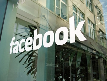 facebook, advertising, social network, video ads, news feed