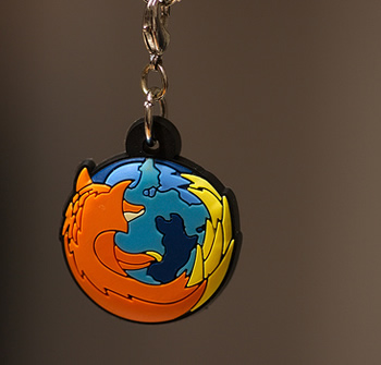 apple, mozilla, firefox, safari, cookies