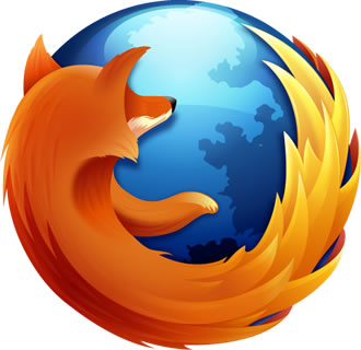 google, mozilla, firefox, search, chrome