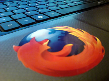 firefox, windows, browser, open source, 64-bit, developers, projects