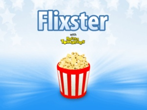 warner bros, flixster
