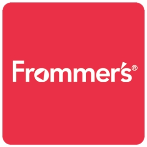 google, acquisition, local, zagat, travel, frommers, frommer