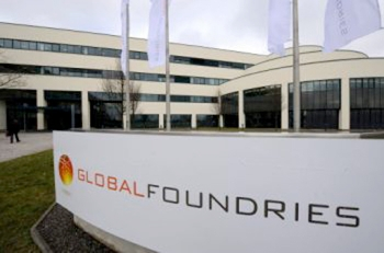 amd, globalfoundries, apu, semiconductor, acquisitions, manufacturing