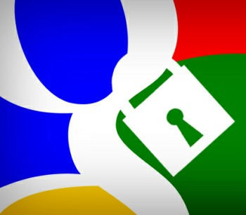 google, ftc, federal trade commission, gta 5