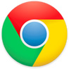 google, chrome