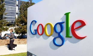 google, senate, competition, antitrust