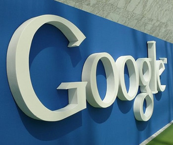 google, reader, shut down, features, services, google reader, closing