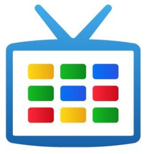 google, android, android market, google tv