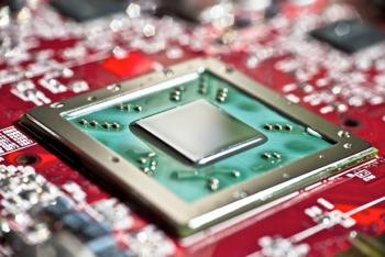 amd, intel, nvidia, gpu, jpr, graphics, cpu, apu, integrated graphics, accelerated processing unit, igp, chips