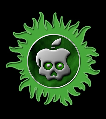 iphone, ipad, ios, jailbreak, greenpois0n, untethered, tethered, cydia, ios 5.1.1, absinthe