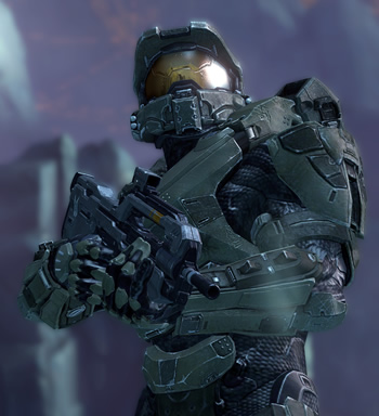 microsoft, xbox, bungie, halo, release dates, 343 industries, halo 4, launch dates, gaming console, gta 5