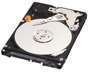 seagate, hdd, storage, idc, ssd, western digital, hard drive, momentus xt, hybrid storage, flash memory