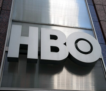 android, tablet, kindle fire, ics, android 4.0, hbo go, hbo