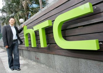 htc, patent, s3 graphics, patent wars