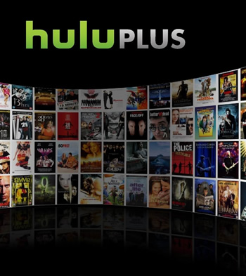hulu, streaming, hulu plus