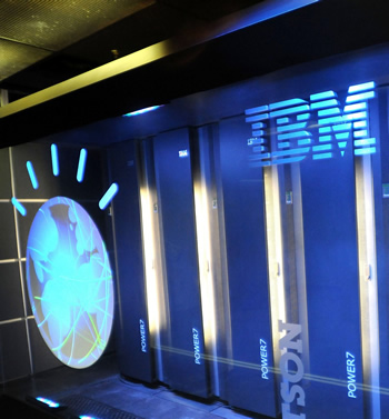 ibm, research, science, supercomputers, parallel computing, low power