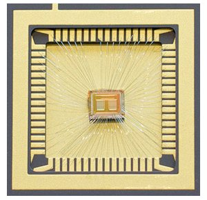 ibm, phase-change memory, pcm