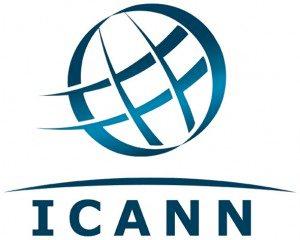 icann, domains