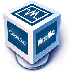 cloud, virtualbox, virtualization