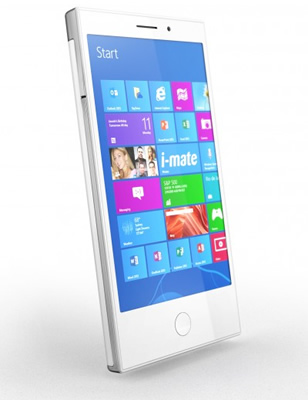 microsoft, windows, mwc, tablet, smartphone, intel atom, pro, windows 8 pro, phablets