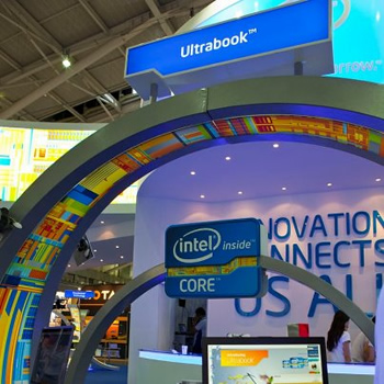 intel, laptop, ultrabook, netbooks, industry, touchscreens, i3, ultra thin, 2013, investments, displays, forecast