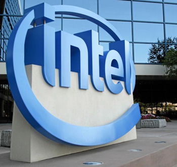 intel, rumor, extreme edition, sandy bridge-e, core i7, core i7 3970x