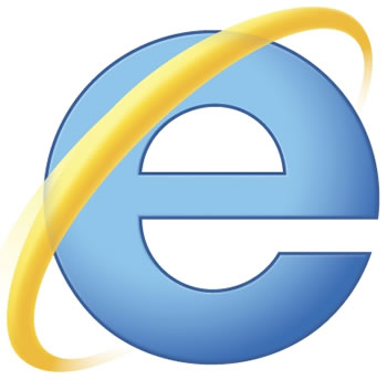 firefox, microsoft, ie10, opera, ie9, internet explorer, browser, ie, battery life, chrome