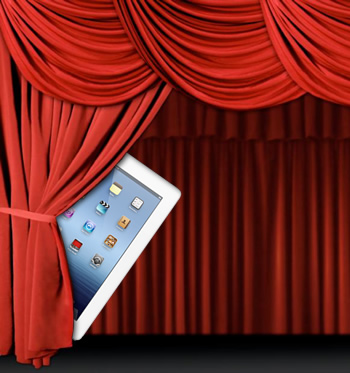 apple, ipad, rumor, tablet, slate, ipad mini