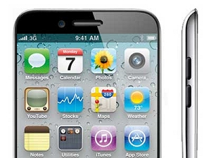 apple, iphone, sprint, verizon, lte, att, iphone 5, 4g lte