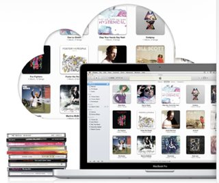apple, itunes, music, cloud, streaming, itunes match, itunes store