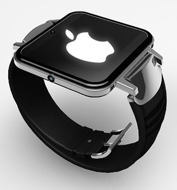 apple, rumor, launch dates, patents, bloomberg, industry news, smartwatch, apple watch