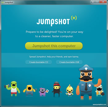 antivirus, kickstarter, repair, jumpshot, maintenance, gta 5
