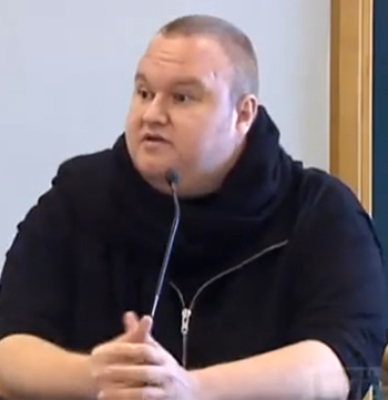 government, case, legal, megaupload, court, kim dotcom, lawyer, law, trial, new zealand, prime minister, gcsb, nz, apologies, inquiry