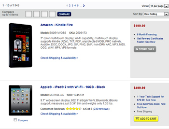amazon, tablet, best buy, kindle fire, black friday, cyber monday, target