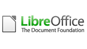libreoffice, openoffice