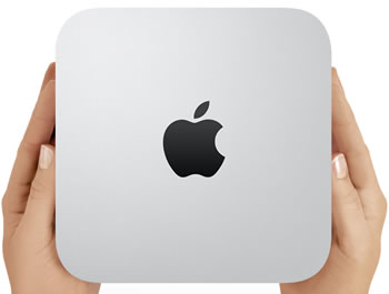 apple, imac, mac os x, mac mini, tim cook, made in the usa, made in america