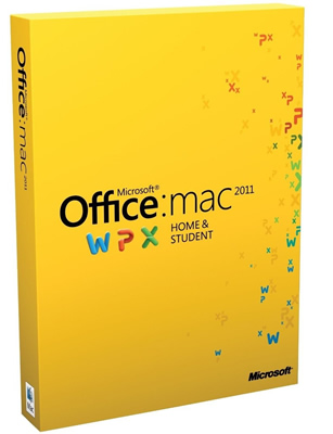 apple, microsoft, software, world, entourage, mac os x, outlook, excel, powerpoint, office 2013, macs, price hikes, mac office 2011, office suites, mac office