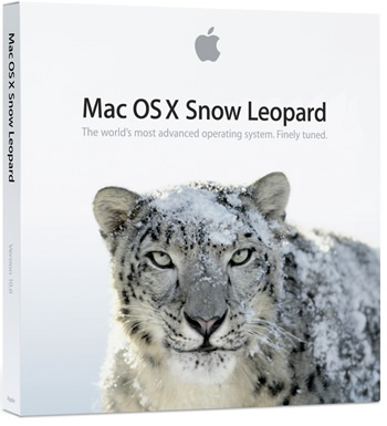 apple, free, lion, mac os x, apple icloud, mobileme, deals, promos, mobile.me, snow leopard, 10.7, 10.6, mac app store, .mac, giveaways