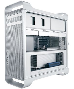 rumor, thunderbolt, sandy bridge, mac pro, mac mini