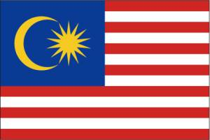 malaysia, megaupload, the pirate bay