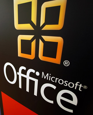 microsoft, office, office 365, outlook, excel, word, powerpoint, onenote, office 2013, subscription, publisher, access
