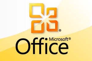 javascript, office, html5, microsoft office