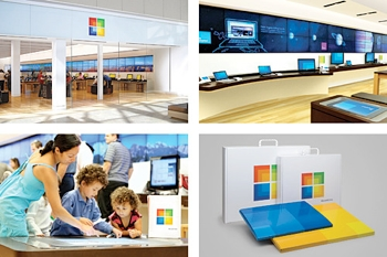 microsoft, canada, microsoft store, retail, puerto rico