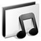 google, spotify, google music