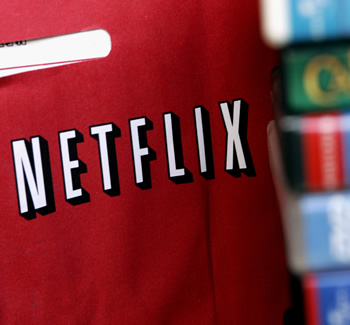 microsoft, netflix, xbox live, acquisition, reed hastings, buyout