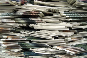 google, google news, newspapers