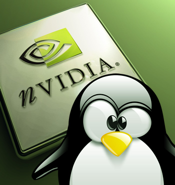 amd, intel, nvidia, geforce, linux foundation, graphics, drivers, open source