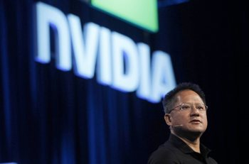 nvidia, geforce, gpu, tegra, tegra 3, financial results, quadro