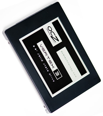 nand, ssd, ocz, performance, ocz technology, 20nm, ocz vertex, solid state drives, vertex 3, io, iops, die shrinks, vertex 3.20