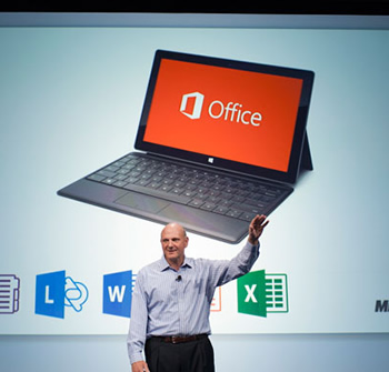 microsoft, rumor, microsoft office, office 365, office 2013, release dates, launch dates, microsoft office 2013, pricing, outlook 2013, office rt 2013, word 2013, excel 2013, eta